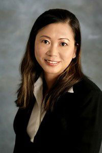 Dr. Donian Shen