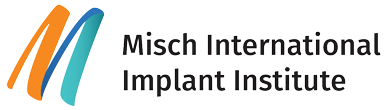Misch International Implant Institue